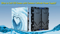//5nrorwxhqpririj.leadongcdn.com/cloud/mmBqjKpkRipSjpmjorjq/What-is-Cold-LED-Screen-with-Common-Cathode-Power-Supply.jpg